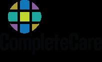 Complete Care Family Medicine