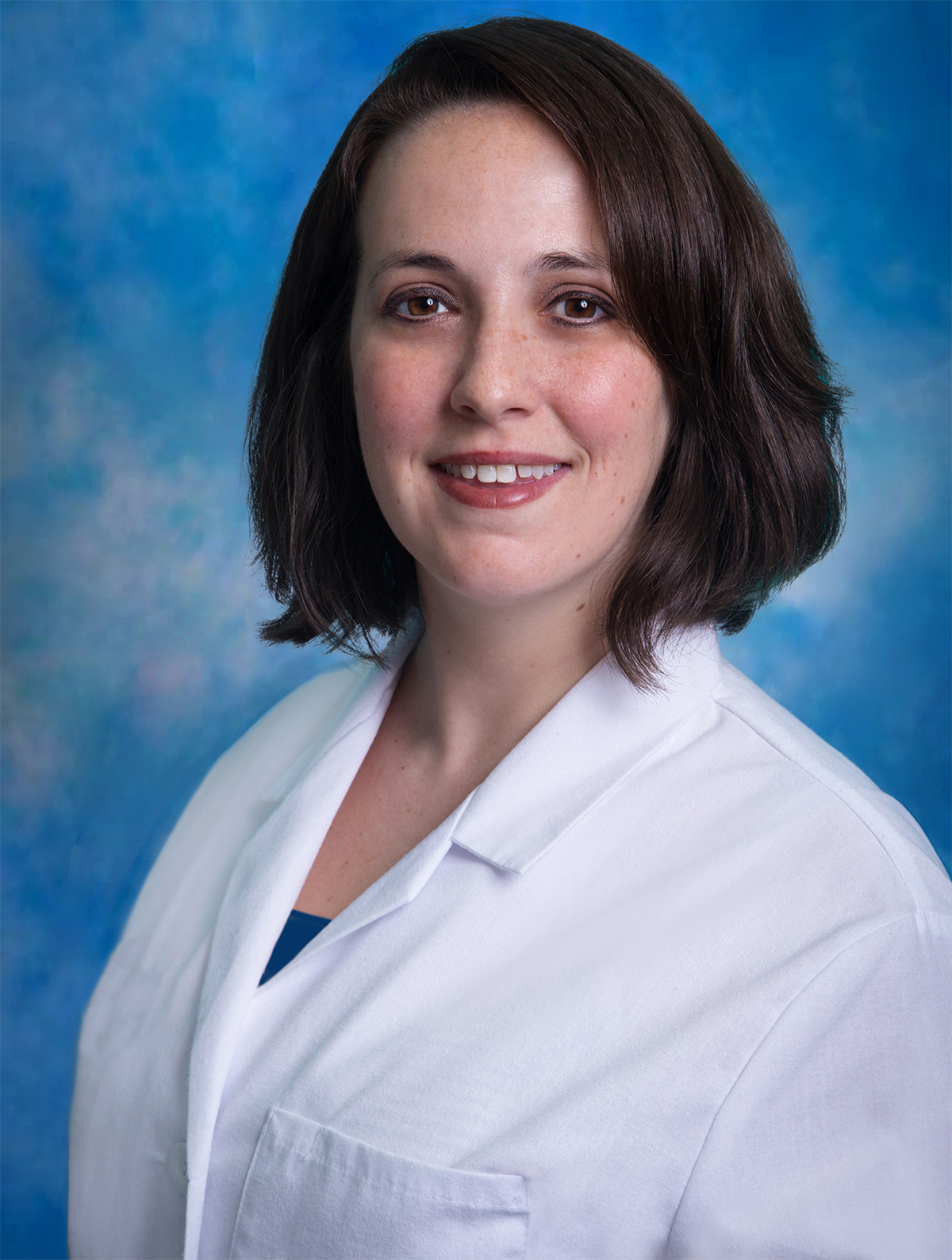 Dr. Lena Johnson, M.D., Primary Care Physician, Family Doctor, Complete Care Medical Director