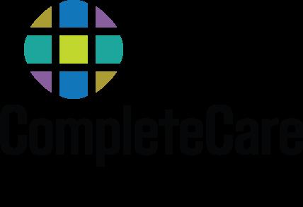 Complete Care Family Medicine Brevard